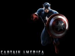 Captain America Movie 02HD Wallpapers 769