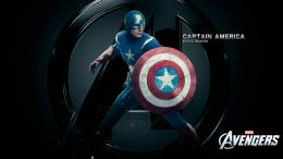 Captain America Steve Rogers Wallpapers | HD Wallpapers 1960