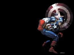 Captain America wallpapers | Captain America background 574