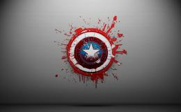 Captain America Wallpapers | Awesome Wallpapers 193