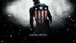 Captain America Wallpapers | HD Wallpapers 541