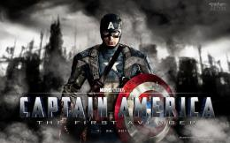Captain america Backgrounds HD wallpaper and make this wallpaper for 1365