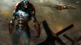 Captain America wallpaper 1280x800 Captain America wallpaper 1366x768 923