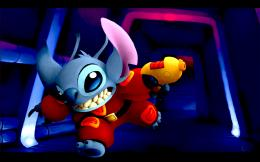animated wallpapers stich pictures cartoon 59047 1920x1200 Wallpaper 1291