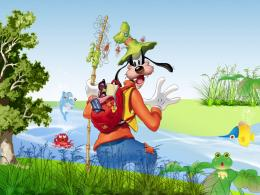 Latest Cartoon HD Wallpapers | Hd Wallpapers 156