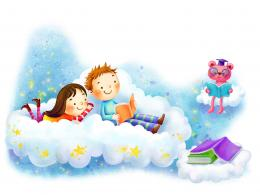 cute cartoon wallpapers cute cartoon wallpapers 240