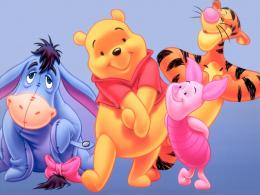 Beautiful Cartoon Wallpapers For Children | Hd Wallpapers 1889