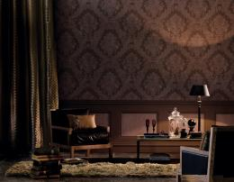 Casamance New Art Wallpapers and Images | Cool Wallpapers 588