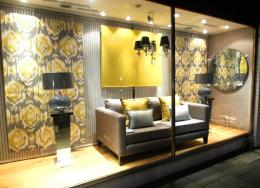 Casamance New Art Wallpapers 948
