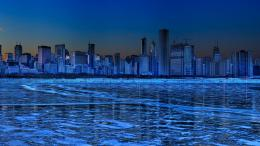 Hope you like this Chicago background in high resolution as much as we 1668