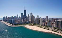 City Of Chicago | 1280 x 800 | Download | Close 1365