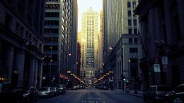 Download \'hd streets of chicago wallpaper\' HD wallpaper 942