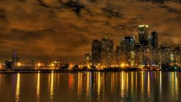 Chicago, city, architecture wallpaper photo 1020