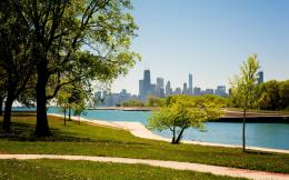 beautiful chicago city wallpapers beautiful chicago city wallpapers 1645