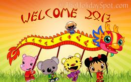 chinese new year 2014 wallpapers 17676Wallpaper high quality 1307