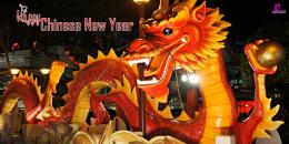 Happy Chinese New Year Wishes and Greetings Happy Lunar New Year 2014 1733