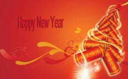 Chinese New Year 2014 Wallpapers 245