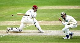 Cricket Wallpapers 1709