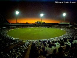 Ipl 5 | Cricket Wallpaper | Olampics Wallpaper: Melbourne cricket 1985