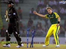 Cricket Wallpapers: Cricket Wallpapers 1571