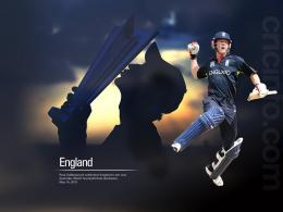 Cricket Wallpapers HD | Nice Wallpapers 1129