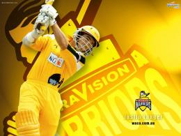 Cricket Wallpapers: Cricket Wallpapers 329