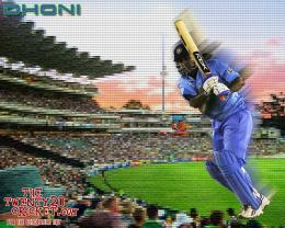 Labels: cricket wallpaper , cricket wallpaper 2014 , cricket wallpaper 1490
