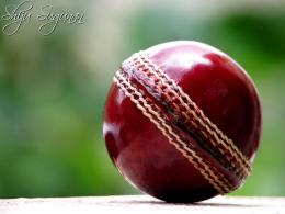cricket ball a cricket ball is a hard solid ball used to play cricket 1927