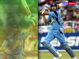 Ipl 5 | Cricket Wallpaper | Olampics Wallpaper: Cricket wallpaper 1262