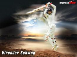 wallpapers of cricket stars across the worldCricket Wallpapers 315