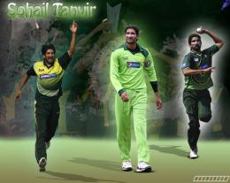 Collection of Pakistan Cricket HD Wallpapers 1808