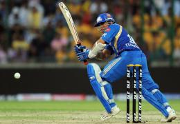 Here is collection of Cricket HD Wallpapers Widescreen: 920
