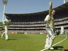 Cricket hd wallpaper 2014 824