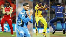 ipl cricketers photo wallpaper for computer background 1484