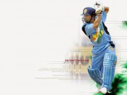 Cricket Wallpaper 860