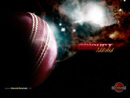 cricket hd desktop wallpapers cricket hd desktop wallpapers cricket hd 1506