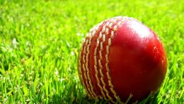 Here is collection of Cricket HD Wallpapers Widescreen: 364