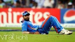 Virat Kohli Indian Cricketer HD Wallpapers 1113