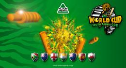 cricket hd desktop wallpapers cricket hd desktop wallpapers cricket hd 309