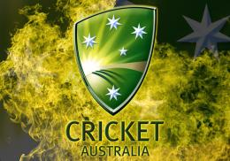 logo australia national cricket team wallpapers 1460