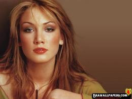 Delta GoodremDelta Goodrem Wallpaper24388002Fanpop 1499