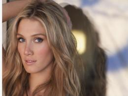 DeltaDelta Goodrem Wallpaper30936543Fanpop 1933