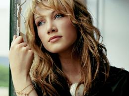 Wallpapers: Models Wallpapers | Your Title 1098