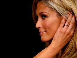 Delta Goodrem Wallpaper 1413