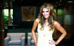 delta goodrem 7 wallpapers jpg 680