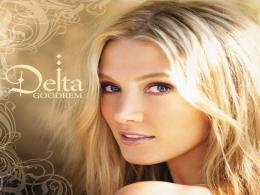 Delta GoodremDelta Goodrem Wallpaper30936563Fanpop 1154