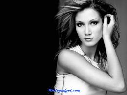 Name: Delta Goodrem wallpapers jpgViews: 531Size: 79 2 KB 1574