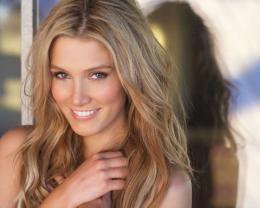 Delta Goodrem hd Wallpapers 117