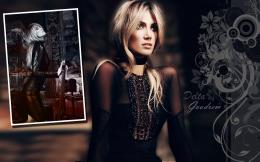 delta goodrem new Wallpaper | HD Wallpapers 246