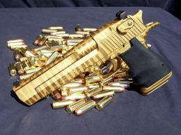 Desert Eagle Pistol Wallpaper, Desert Eagle Photos | Cool Wallpapers 231